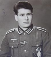 Kucharz Alois