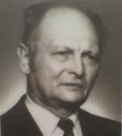 Konetzny Alfons