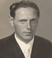 Mlinek Josef