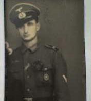 Konetzny Alois 13