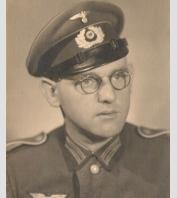Hartmann Josef 14