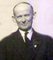 Jarosch Franz