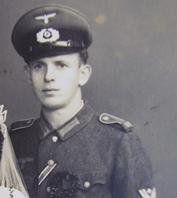 Thomanek Franz