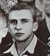 Malura Wilhelm