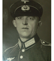 Konetzny Franz 08