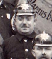 Arbter Otto