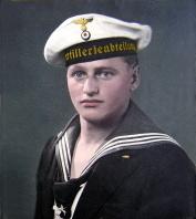 Malcharek Hubert