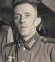 Flaschka Oswald