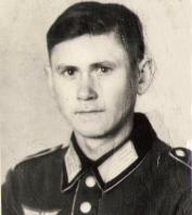 Wittek Alois