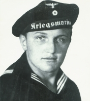 Jakubith Gerhard