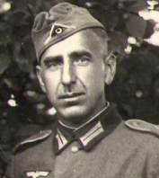 Wehowsky Franz