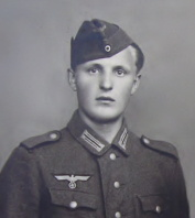 Konetzny Erhard