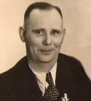 Weczerek Franz