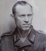 Zidek Alfons