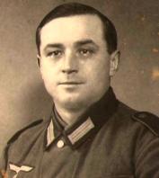 Wellner Josef