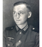 Koschuth Josef