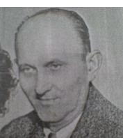 Konetzny Adolf