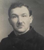 Kraiczek Klemens