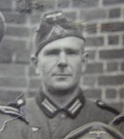 Harasim Franz