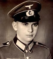 Osmantzik Alfred