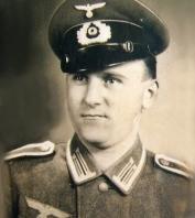Kotschy Hubert