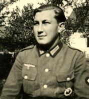 Hanslik Oswald