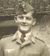 Thomis Heinrich