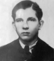 Stein Josef