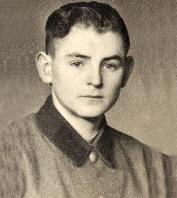 Gottzmann Bruno