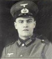 Watzlawik Anton