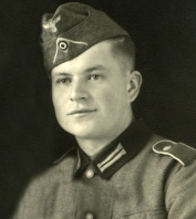 Neuwald Josef