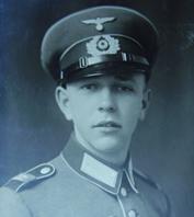 Scheffczik Günther
