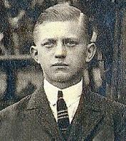 Hubert Johann 07