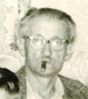 Schreiber Fritz