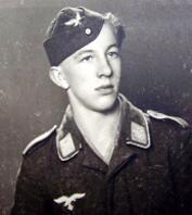 Birtek Josef 1923