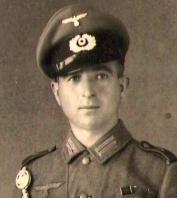 Jarzab Georg
