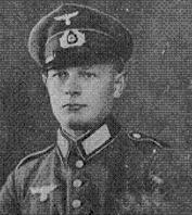 Matuschka Eduard