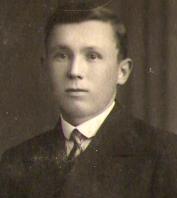 Stareczek Wilhelm 10