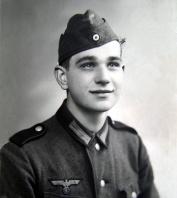 Grümann Franz