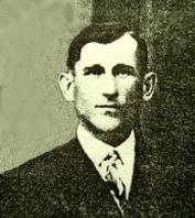 Kaffarnik Kaspar