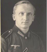 Hahn Georg