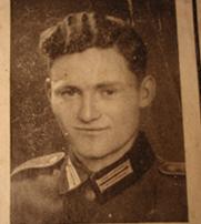 Benesch Ludwig