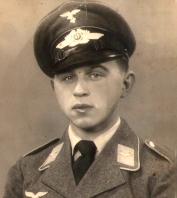 Strauch Helmut