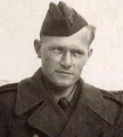 Peterek Ewald