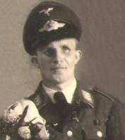 Willaschek Wilhelm 1