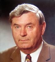 Kaspar Ewald MUDr.