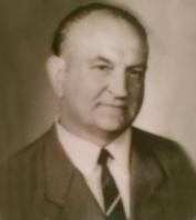 Janosch Heinrich