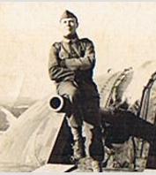 Jarosch Franz 96