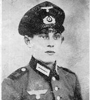 Ritzka Heinrich