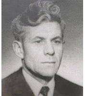 Schwenzner Alois